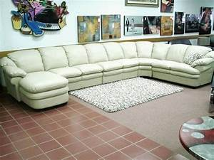 Longchair Couch : long sectional sofas beautiful ashley furniture sectional ~ Pilothousefishingboats.com Haus und Dekorationen