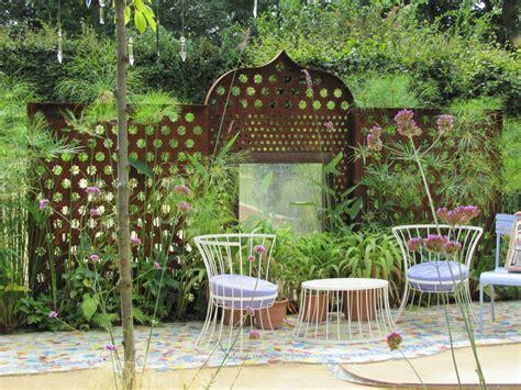 Les Jardins De Chaumont Sur Loire 2012 by Festival Des Jardins Chaumont Sur Loire Episode 10 Mots