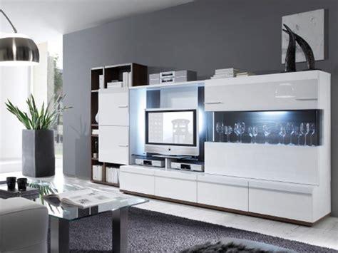 meuble de cuisine a prix discount cuisine decoration meuble salon design pas cher meubles