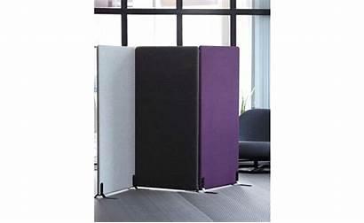 A30 Screen Floor Screenit Slide3 Gotessons Acoustic