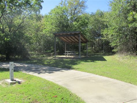 cooper lake state park cabins cooper lake state park csites with water and