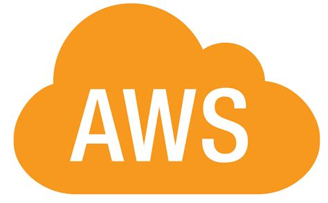 File:AWS Simple Icons AWS Cloud.svg - Wikimedia Commons