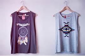 aztec  cute  fashion  ...