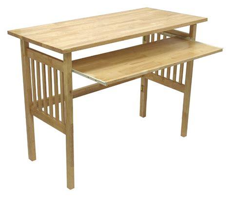 computer desk plans pdf diy simple computer desk woodworking plans