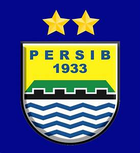 Logo Persib | Foto Bugil Bokep 2017
