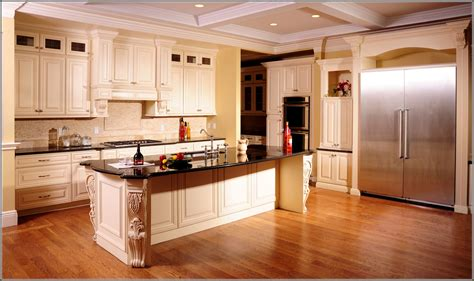 kitchen stock cabinets in stock kitchen cabinets nj home design ideas 3108