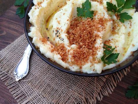 ricotta mashed potatoes ricotta mashed potatoes recipe ciaoflorentina
