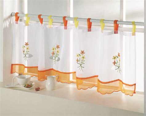 rideau pour cuisine rideau en cuisine d 39 organza rideau en cuisine d 39 organza