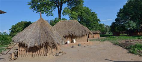 chingola travel information