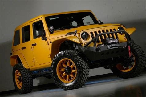 jeep wrangler unlimited jeep dealership