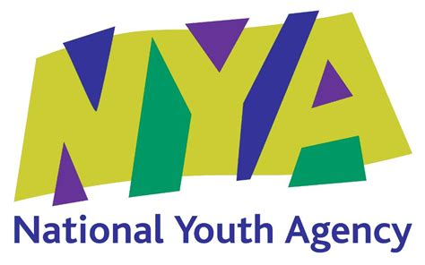 National Youth Agency's Social Action Journey Fund Brings