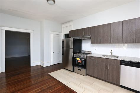 Section 8 One Bedroom Apartments by Pelham Court Apartments Philadelphia Pa Apartment Finder