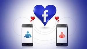 Frauen bei Facebook anschreiben: Drei Beispiele