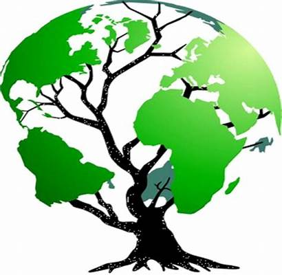 Environment Sustainability Recycle Pollution Recycling Natural Environmentalism