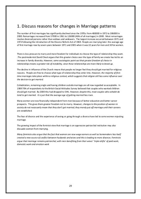 An Ideal Husband Analysis Essay by Marriage Topics For Essay
