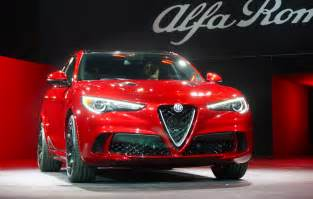 mercedes fort worth what 39 s for 2017 alfa romeo
