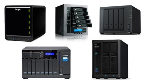 best home nas top 5 nas units for your home or business lifehacker