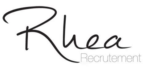 rhea recrutement cabinet de recrutement en h 244 tellerie et restauration rhea recrutement