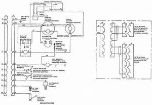 19 Elegant Kubota Ignition Switch Wiring Diagram