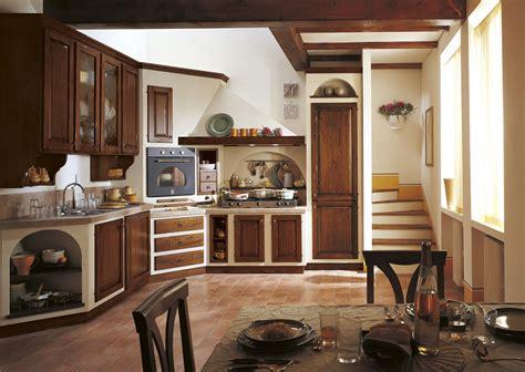 cucine toscane in muratura cucine muratura cucina cucina la rocca cucine componibili