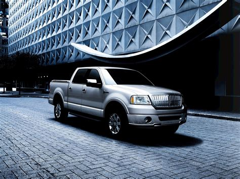 small engine maintenance and repair 2008 lincoln mark lt navigation system 2007 lincoln mark lt pictures history value research news conceptcarz com