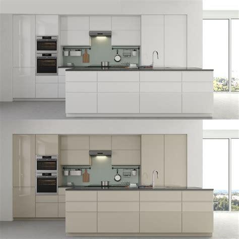 Voir plus d'idées sur le thème voxtorp ikea, amenagement cuisine, cuisine moderne. Voxtorp Ikea Max - 3D Model (con immagini) | Cucina ikea ...