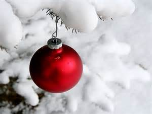 ornaments for christmas decorating inspiration decosee com