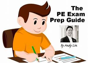 22 Best Images About Civil Engineering Pe Exam Study Guide