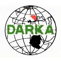 Breakbulk Europe - Darka Group