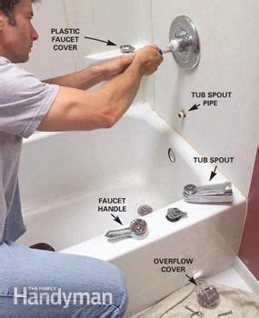 install  bathtub install  acrylic tub  tub