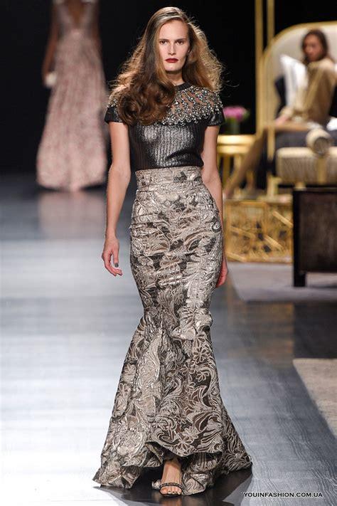 Красивые юбки осеньзима 20182019 самые модные модели