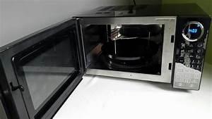 Hanseatic Premium Line Mikrowelle : mikrowelle hanseatic in h gelsheim k chenherde grill mikrowelle kaufen und verkaufen ber ~ Indierocktalk.com Haus und Dekorationen