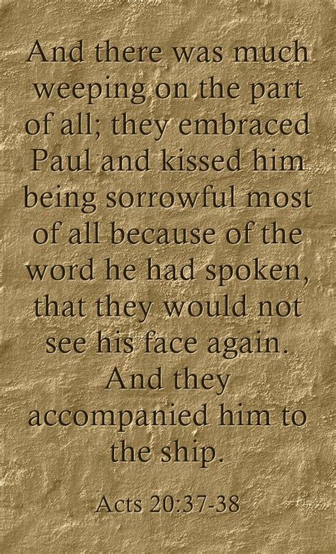 top  bible verses   goodbye  farewell jack