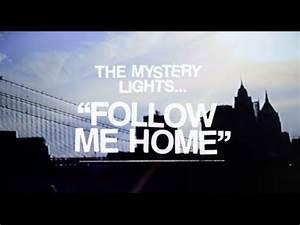 Follow Me Home : follow me home clean stances ~ Medecine-chirurgie-esthetiques.com Avis de Voitures