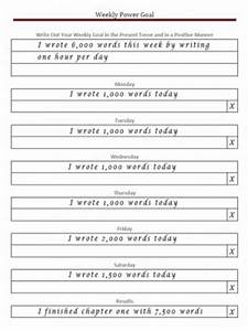 Quote Worksheet Template Goal Setting Quotes For Teens Quotesgram