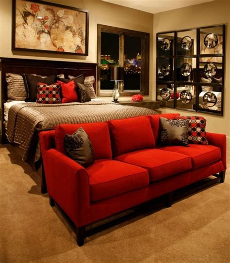 Bedroom Ideas For Couples Images by Best 25 Bedroom Decor Ideas On Bedroom