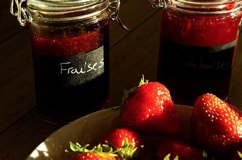 ile de groix chambre d hote chambre d 39 hôte golfe du morbihan confitures de fraises