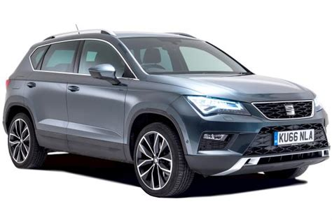 mazda hybrid 4x4 2018 mazda hybrid suv new car release date and review