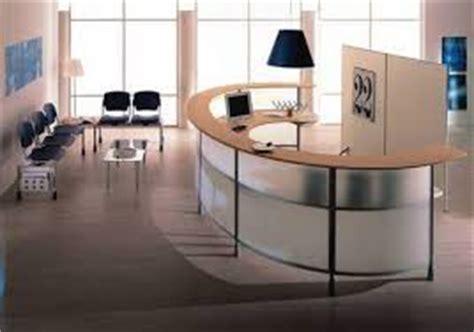 am駭agement bureau particulier organiser l 39 espace de l 39 accueil management