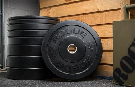 bumper rogue hg plates plate fitness faq bumpers gym garage answered questions complete fits why