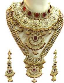jewellery design jewellery design collection 39 s gold jewelry