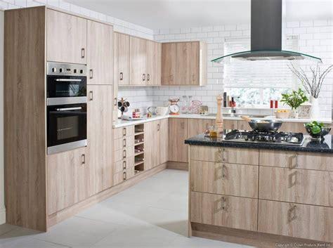 Kitchen Birmingham by Kitchen Planners In Birmingham Kitchen Planner In Birmingham