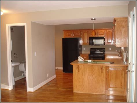 hardwood floors with cabinets improvements refference maple kitchen cabinets with dark wood floors