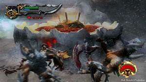 God Of War Prometheus | www.imgkid.com - The Image Kid Has It!
