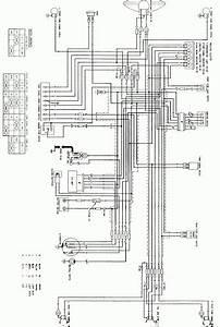 Honda Mt5    Mt8    Mb5