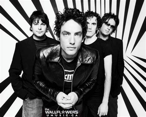 wallflowers jakob dylan heroes headlight lyrics 90s albums 6th avenue fanpop rock heartache song artists songs fm letra closer metrolyrics