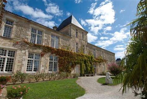 chambre d hote chateau bordeaux chambres d 39 hôtes château de la ligne chambre d 39 hôtes