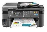 Www.hozbit.com ~ easily find and as well as downloadable the latest drivers and software, firmware and manuals for. Epson WorkForce WF-3620 Printer Driver Windows, Mac ...