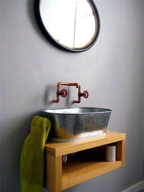 manopole rubinetti accessori per bagno rustico le 5 idee pi 249