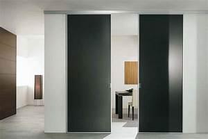 prix d une porte coulissante maison design bahbecom With prix d une porte coulissante